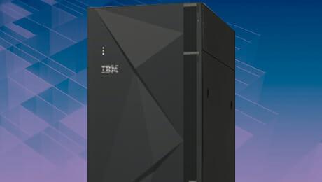 storage, IBM amplia lo storage