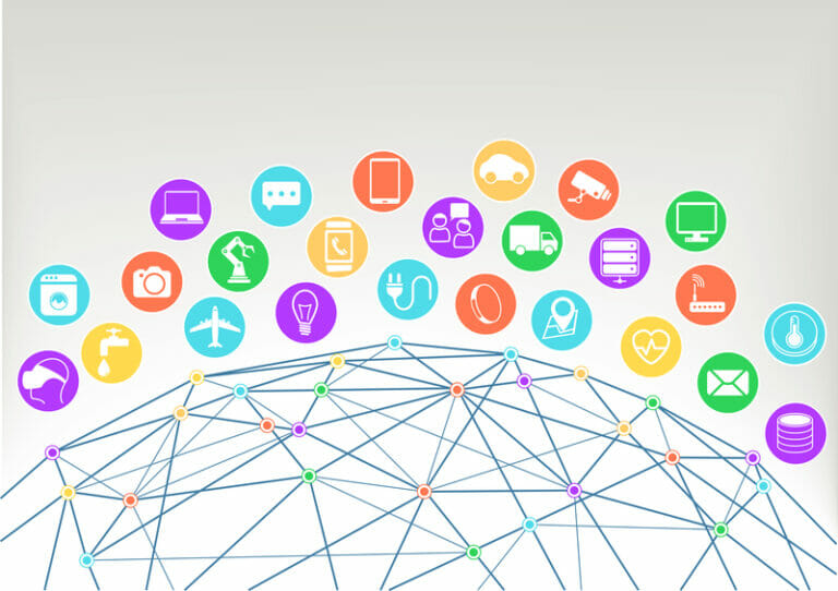 IoT security: i rischi e come difendersi secondo Arbor Networks