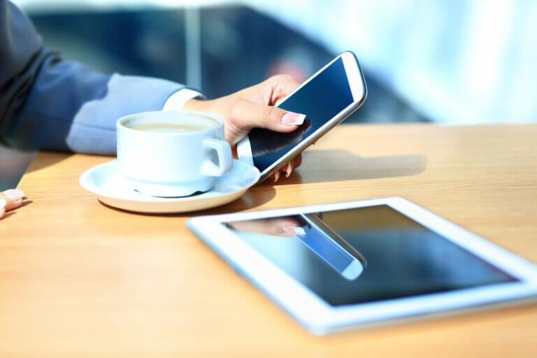 Digital Workplace: cosa ne pensano idipendenti italiani