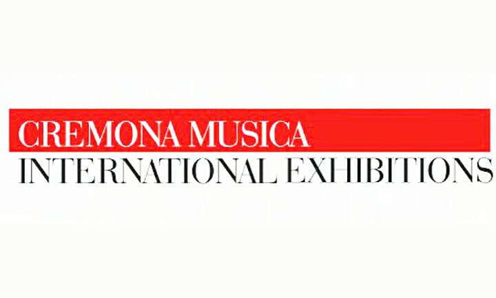 A Cremona Musica 2017 il pianoforte suona da solo e la chitarra diventa un contrabbasso