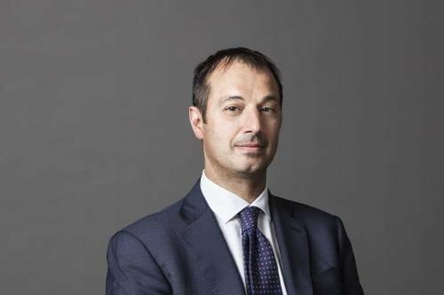 Lorenzo Mazzei