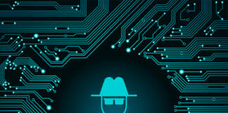 Technology cyber security