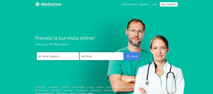 salute, Italiani, Internet e Salute: un connubio efficace con qualche  perplessità