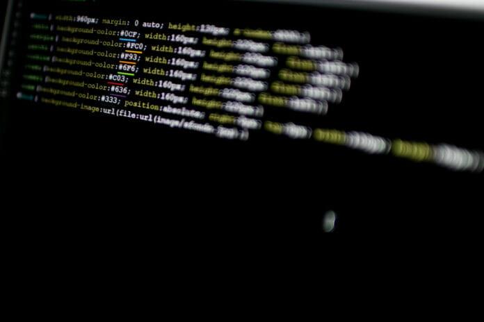 software defined, DataCore aumenta l'affidabilità nelle infrastrutture software defined