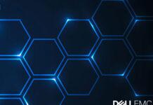 data center Dell EMC, I data center di Dell EMC sulle navi di Costa Crociere