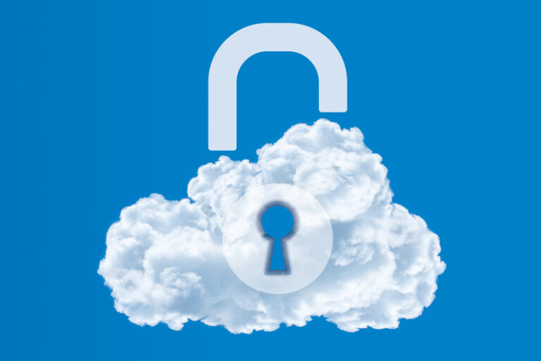Trend Micro rafforza la cloud security