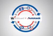 MInacce, WatchGuard migliora le capacità di rilevazione delle minacce della soluzione TDR