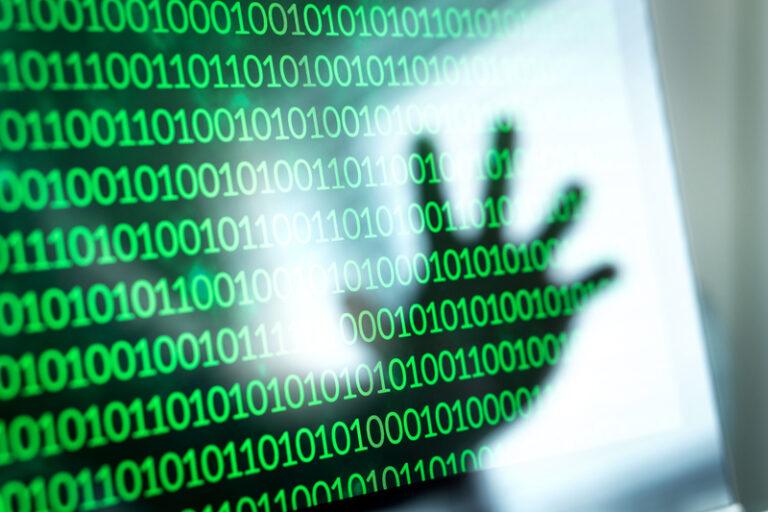 Le criticità nella sicurezza delineate dall'Incident Response Report di F-Secure