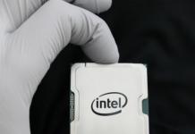 Intel Core Gen 8, Intel Core Gen 8: arrivano i processori desktop per far volare il gaming