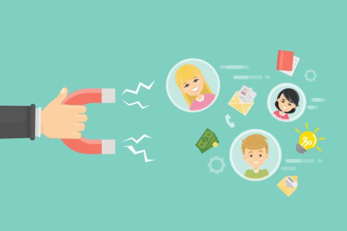 cliente, Le 6 regole per trattenere i clienti secondo SAP Hybris