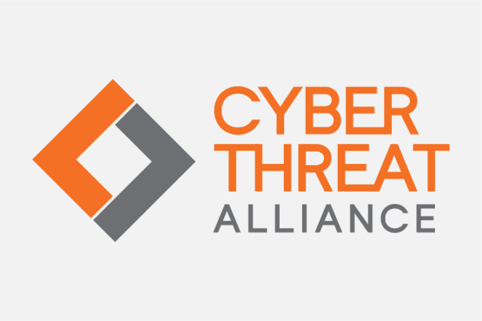 threat intelligence, CTA: la threat intelligence collaborativa che aumenta la protezione