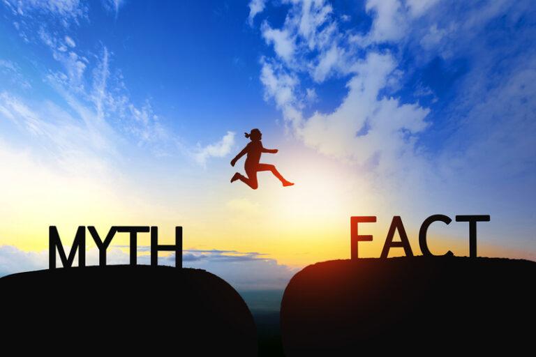 Unified Communication: i 6 miti da sfatare secondo 3CX