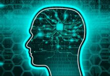 Artificial intellect hi-tech AI mind banner | © Alexandr Petukhov | Dreamstime Stock Photos | © Alexandr Petukhov | Dreamstime Stock Photos