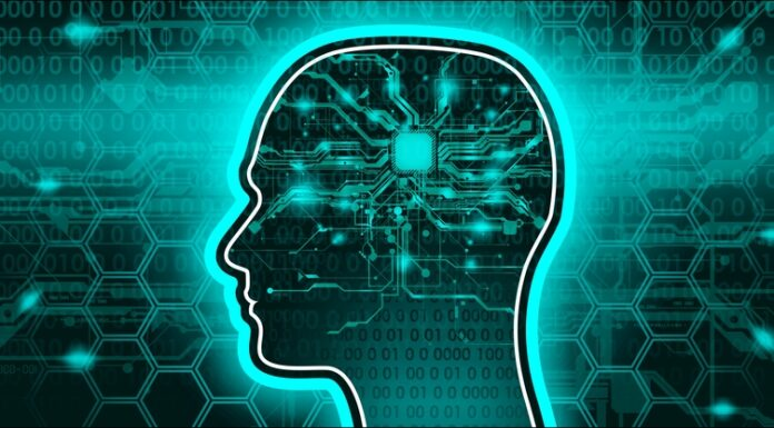 Artificial intellect hi-tech AI mind banner | © Alexandr Petukhov | Dreamstime Stock Photos | © Alexandr Petukhov | Dreamstime Stock Photos