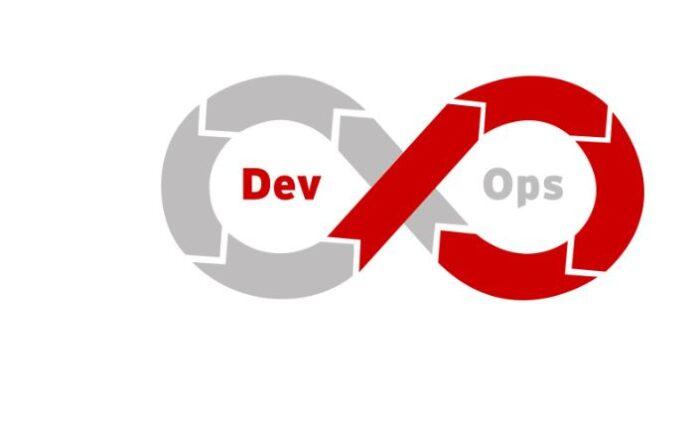 DevOps, Deep Security Smart Check integra la sicurezza negli ambienti DevOps