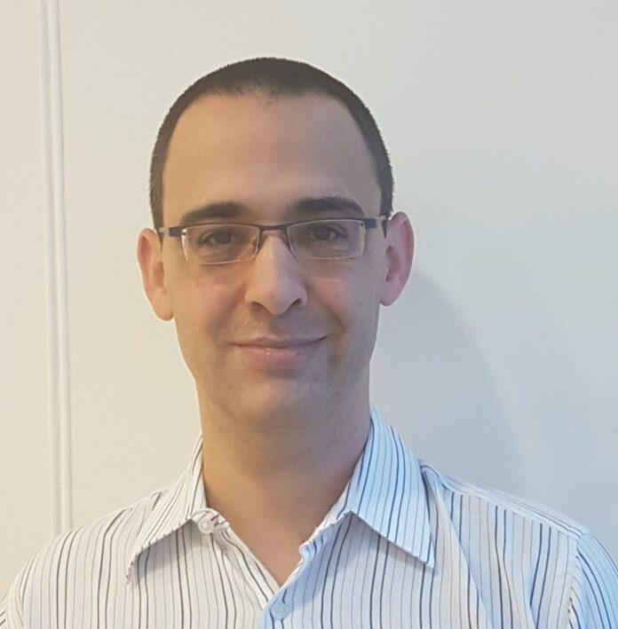GDPR, I benefici della crittografia nell'adeguamento al GDPR