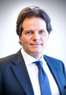 , OKI Europe rafforza la distribuzione in Italia