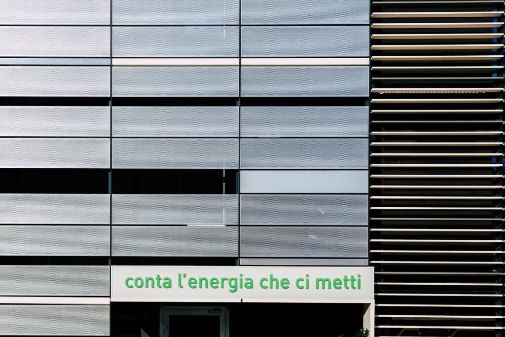 """Sorgenia on cloud, Sorgenia """"fully on cloud"""" con Microsoft, Accenture e Avanade"""