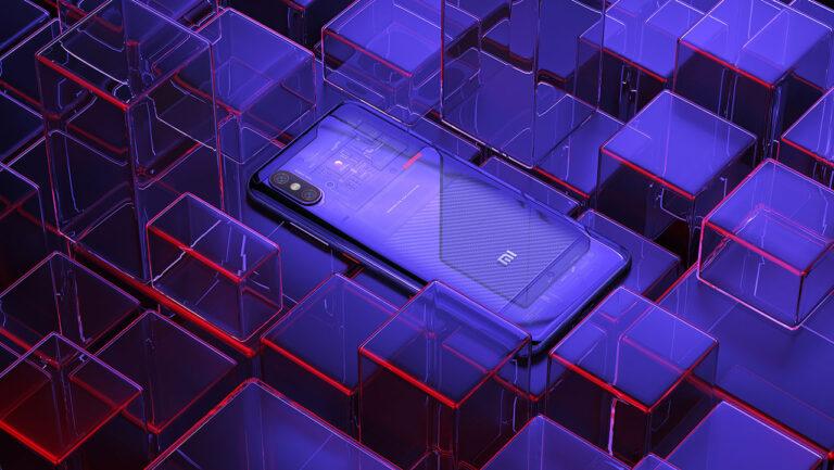 Xiaomi: smartphone e IoT la direzione per i prossimi 5 anni