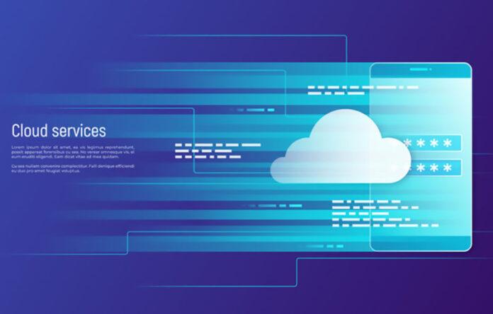 Veeam Availability Platform, Veeam amplia il Cloud Data Management