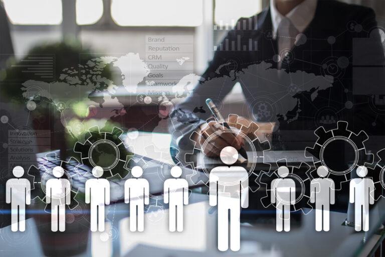 Human Resource Tech: in Italia vale un miliardo