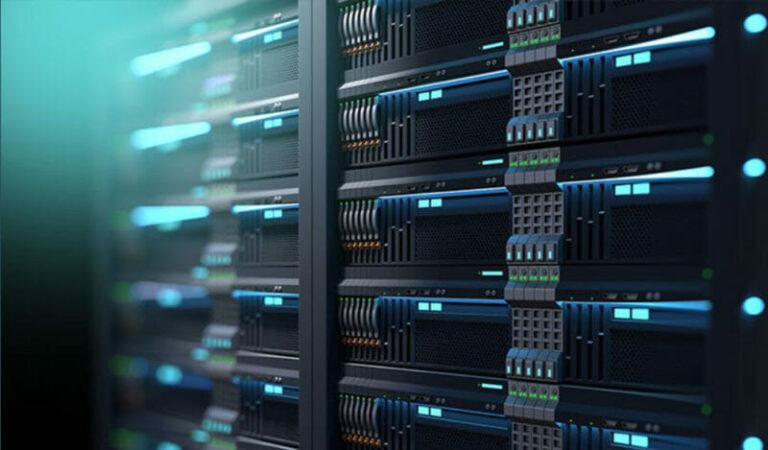 Qlik Data Catalyst 4.0 migliora la gestione dei dati