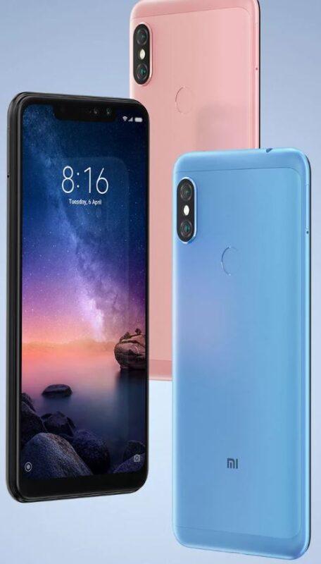 IoT, Xiaomi: smartphone e IoT la direzione per i prossimi 5 anni