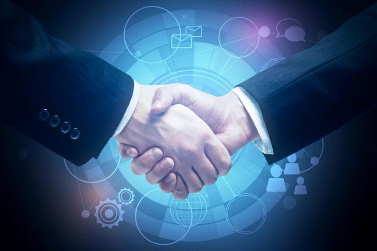 Symantec e Fortinet: uniti per la Cloud Security