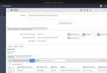 TeamViewer, TeamViewer 13 aumenta versatilità ed efficienza