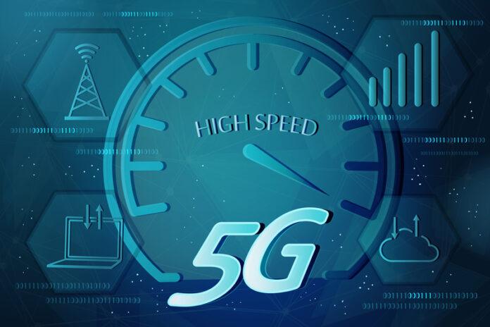Cisco Mobile Visual Networking Index 2019, Cisco: nel 2022  la rete è soprattutto mobile