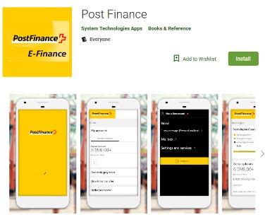 false app bancarie, Aumentano le false app bancarie