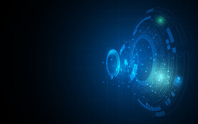 data center e IoT, Cisco: più innovazione per Data Center e IoT