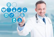 Healthcare 2019, Healthcare: nel 2019 meno costi e più attenzione ai pazienti