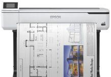 Epson, Le soluzioni Epson in mostra a Viscom 2018