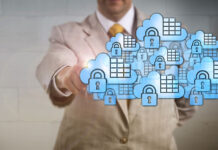 Micro Focus, Micro Focus protagonista nella IT Security