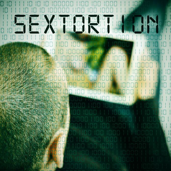 Sextortion, Come proteggersi dai ricatti sessuali