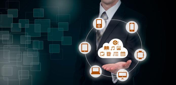 cloud, Cloud: per le aziende è ormai la regola e non l'eccezione