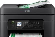 stampanti, Lexmark espande l'offerta di stampanti e MFP per le PMI e in formato A3
