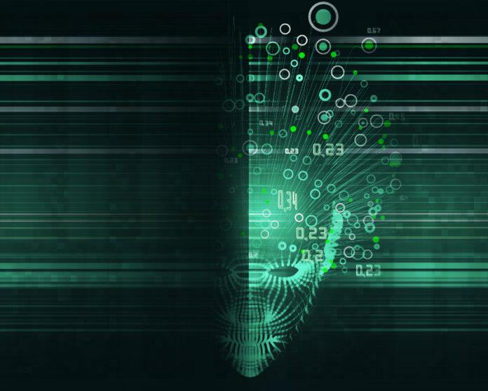 , Tibco promossa da Gartner per machine learning e data science