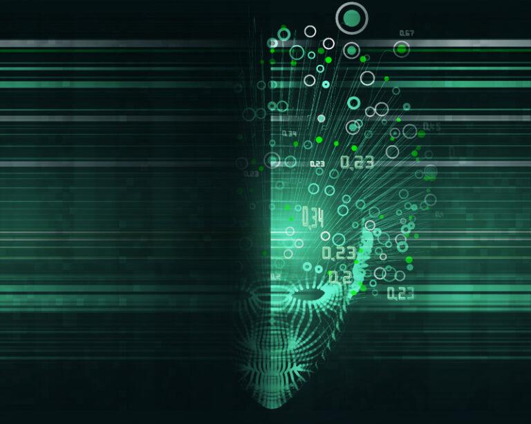 Tibco promossa da Gartner per machine learning e data science