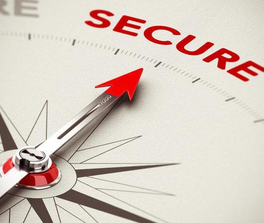 sicurezza, Sicurezza