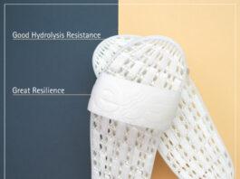 Il nuovo materiale polimerico per la stampa 3D di EOS