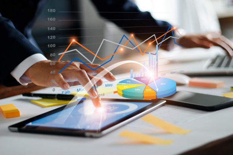 Wildix WMS5: la comunicazione si orienta alle vendite