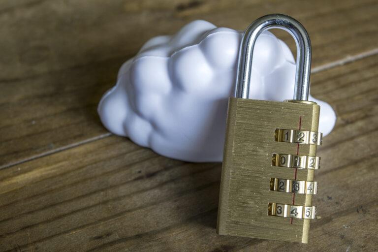 Trend Micro è AWS Outposts Ready per la Hybrid Cloud Security