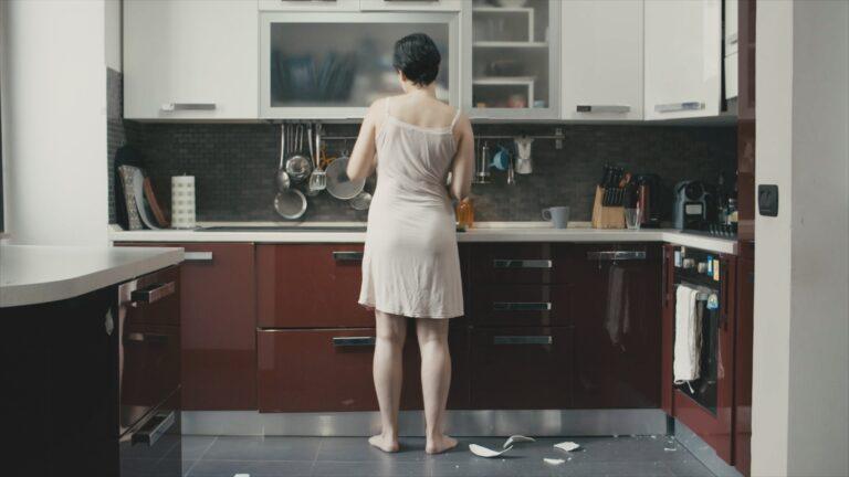8 film sulla violenza domestica in streaming dal 10 al 22 novembre
