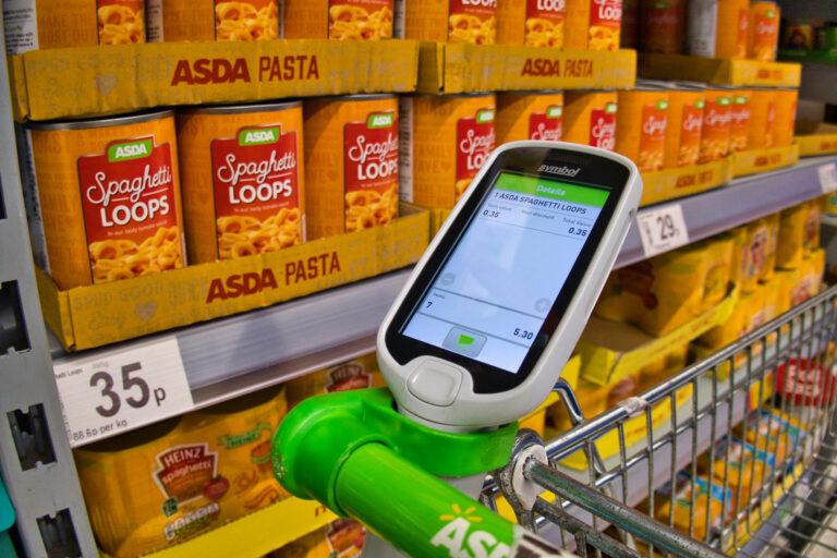 Diebold Nixdorf e Nielsen analizzano l'uso della tecnologia nel Retail