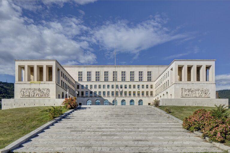 L'Università di Trieste sceglie la videoconferenza Logitech fornita da Centro Computer