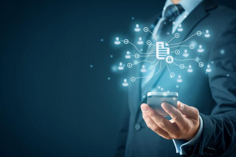 Habble e Sandvine insieme per il Mobile Data Management integrato