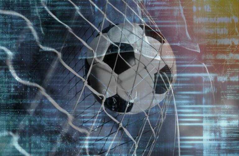 Streaming illegale delle partite di calcio: attenti alle truffe